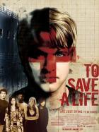 Спасти жизнь