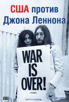 США против Джона Леннона