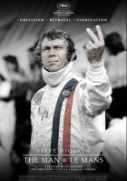 Стив МакКуин: Человек и гонщик