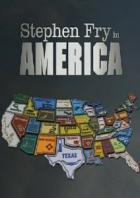 Стивен Фрай в Америке