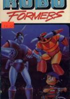 Строители роботов