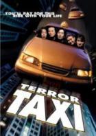 Призрачное такси