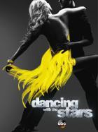 Танцы со звездами, США