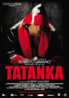 Татанка, 2011