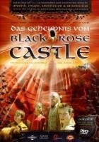 Тайна замка Черной розы