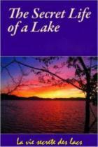 Тайны мировых озер