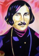 Тайны Века - Николай Гоголь. Тайна Смерти