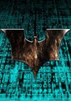Технологии Бэтмена