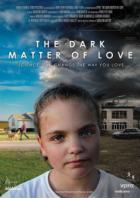 Темная материя любви