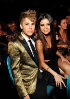 Церемония вручения премии Billboard Music Awards 2011