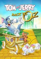 Том и Джерри: Возвращение в Оз