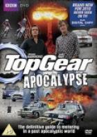 Топ Гир: Апокалипсис