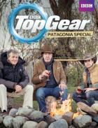 Топ Гир - Спецвыпуск в Патагонии