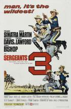 Три сержанта
