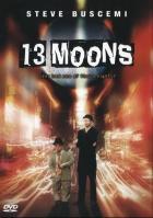 Тринадцать лун