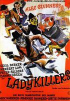 Убийцы леди