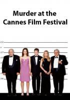 Убийство на Каннском кинофестивале