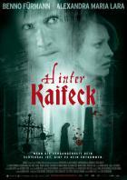 Убийство в Кайфеке