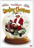 Украденное Рождество