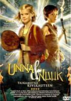 Унна и Нуук