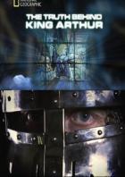 В поисках правды: Король Артур