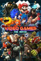 Видеоигры: Кино