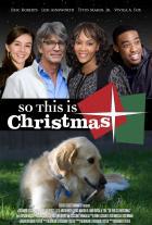 Вот и Рождество