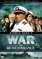 Война и воспоминания