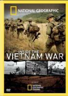 Война во Вьетнаме - от первого лица