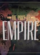 Вторая мировая война: цена империи