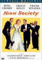 Высшее общество