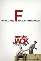Выживание Джека