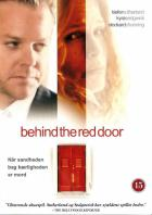 За красной дверью