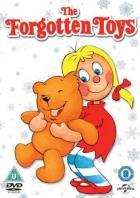 Забытые игрушки