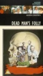 Загадка мертвеца (ектив по роману, агаты, кристи ) США, 1986