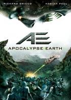 Земной апокалипсис