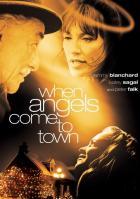 Жизнь ангелов