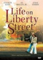 Жизнь на улице Либерти