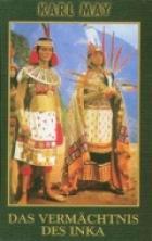 Золото древних инков