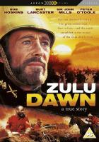 Рассвет зулусов