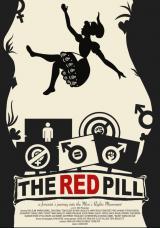 Красная таблетка, 2016