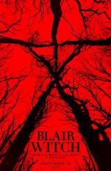 Ведьма из Блэр: Новая глава, 2016