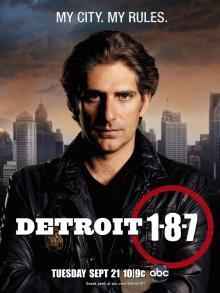 187 Детройт, 2010