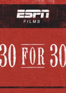 30 событий за 30 лет, 2009