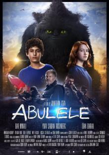 Абулеле, 2015