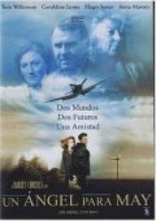 Ангел из будущего, 2002