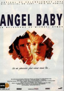 Ангелочек, 1995