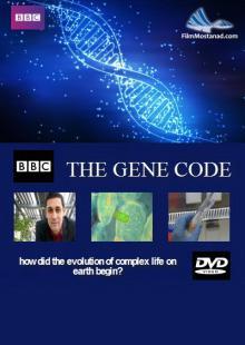 Генетический код, 2011