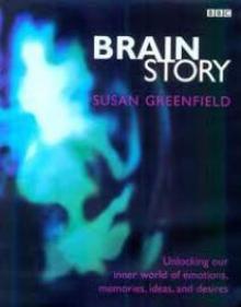 BBC: Тайны мозга, 2000
