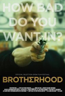 Братство, 2010